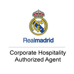 Official Agent R.Madrid